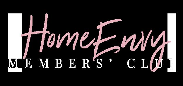 HOMEENVYMembersClub@1,25x