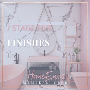 HomeEnvy-Members-Club-Five-Finishes1080