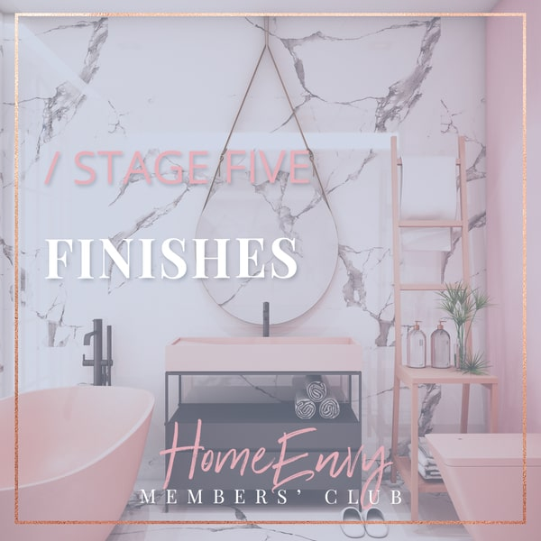 HomeEnvy-Members-Club-Five-Finishes1080