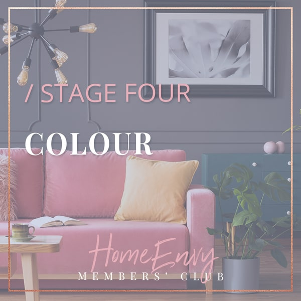 HomeEnvy-Members-Club-Four-Colour1080