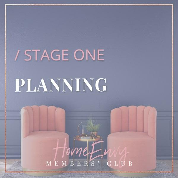 HomeEnvy-Members-Club-One-Planning1080