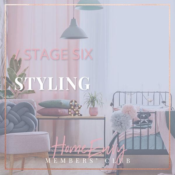 HomeEnvy-Members-Club-Six-Styling1080