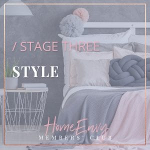 HomeEnvy-Members-Club-Three-Style1080