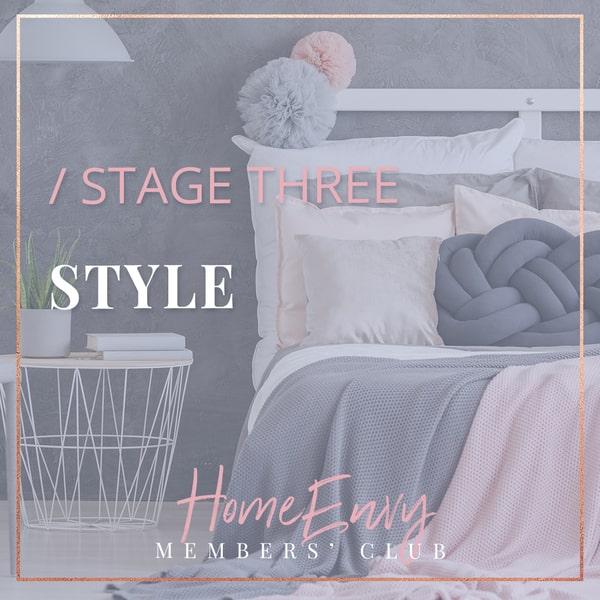 HomeEnvy-Members-Club-Three-Style1080