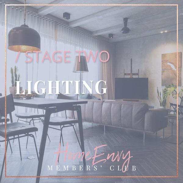 HomeEnvy-Members-Club-Two-lighting1080