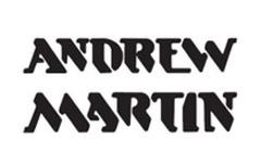 https://homeenvymembersclub.com/wp-content/uploads/2019/05/andrew-martin-logo.jpg