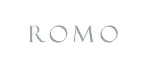 https://homeenvymembersclub.com/wp-content/uploads/2019/05/romo.png