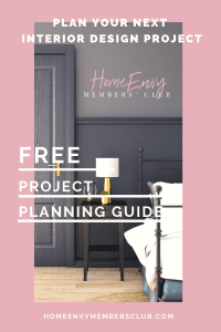 project planning guide