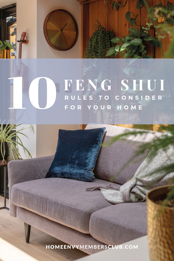 10-FENG-SHUI-RULES-TO-FOLLOW-AT-HOME.