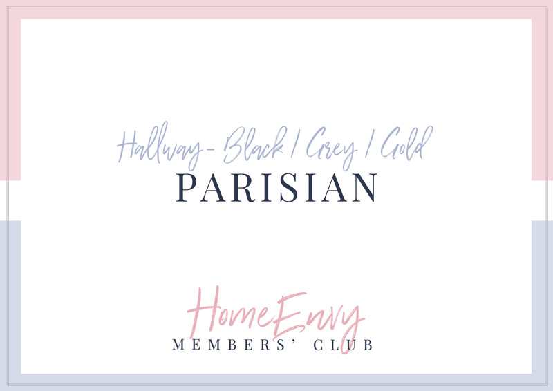 https://homeenvymembersclub.com/wp-content/uploads/2019/08/Parisian-cover-july2019.jpg