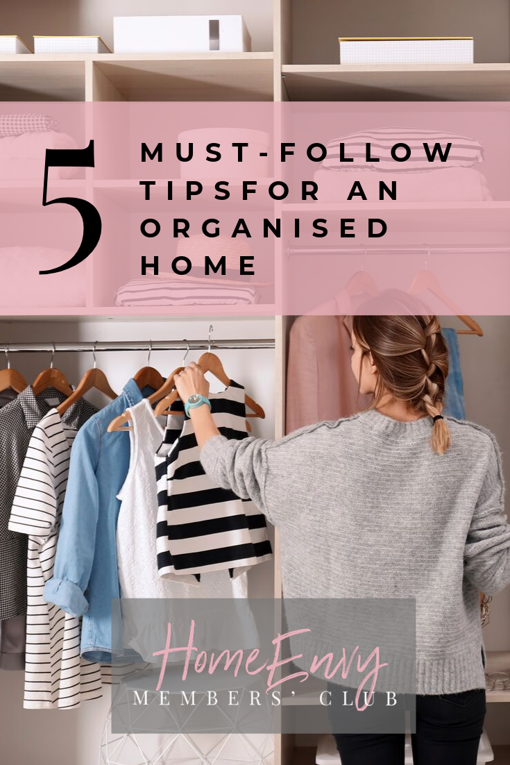 how-to-organise-your-home-for-autumn3