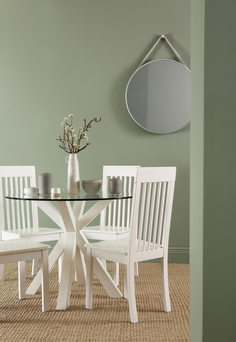 neutral paint colours