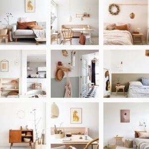 scandinavian interior instagram accounts