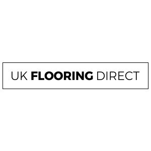 https://homeenvymembersclub.com/wp-content/uploads/2019/11/UK-flooring.jpg