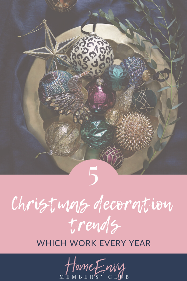 5-christmas-decoration-trends-that-work-every-year