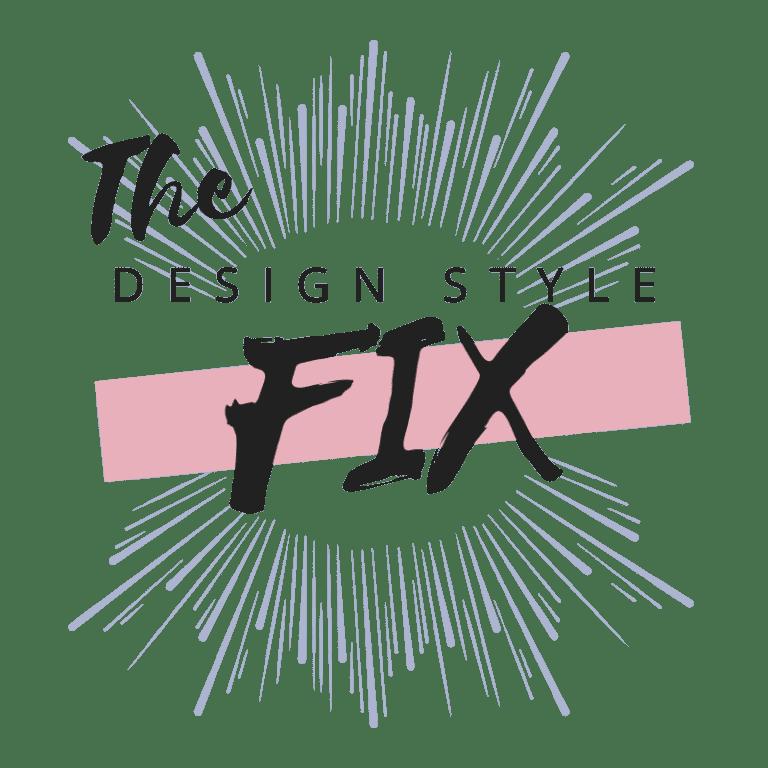 FIX (1)
