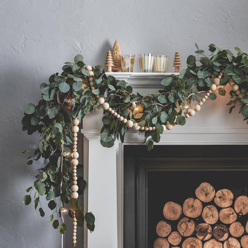 How to decorate your christmas