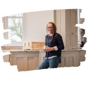 Natalie-kitchenedited