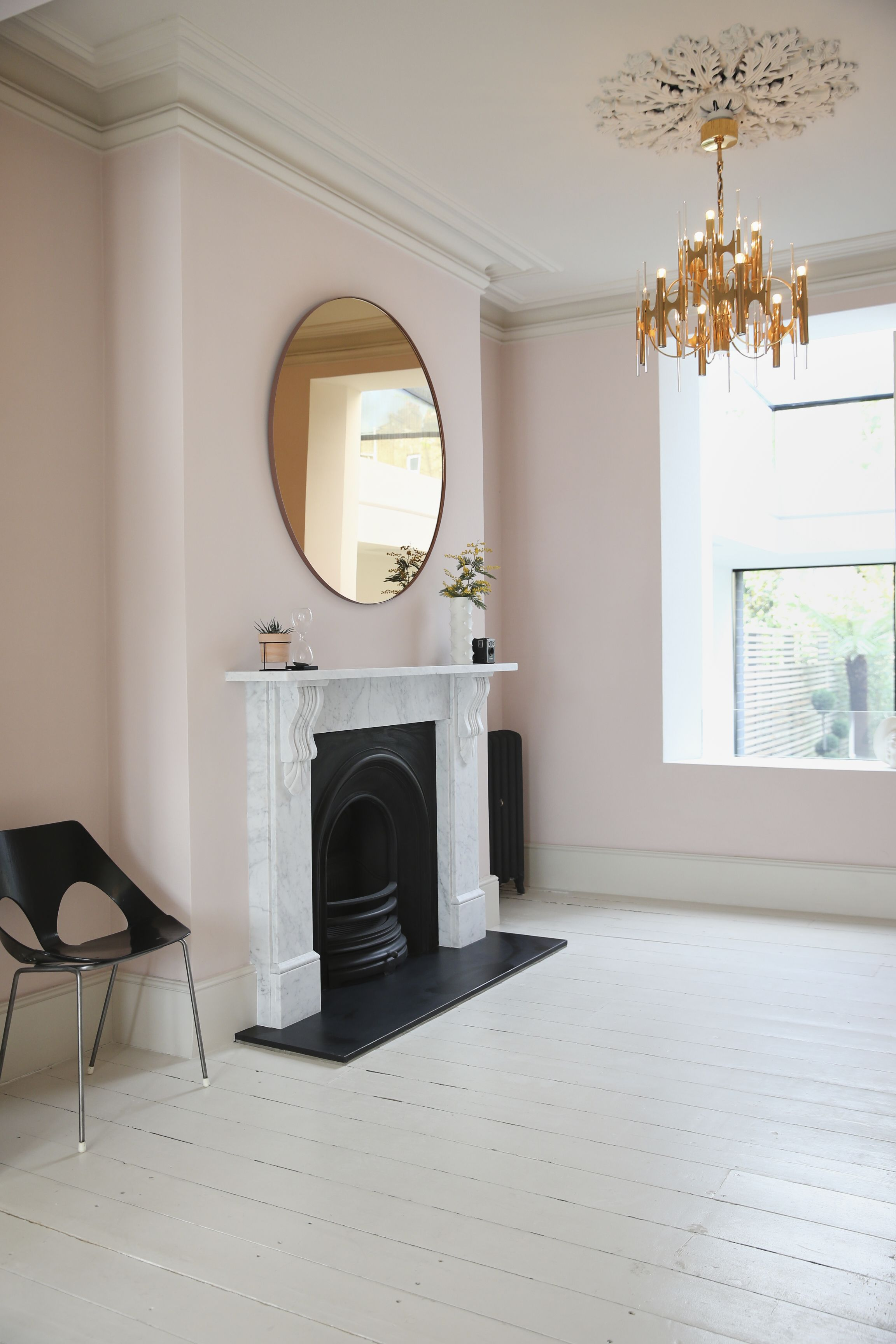 calamine farrow and ball - Paint colour trends for 2020 - the new key colours to paint your home in