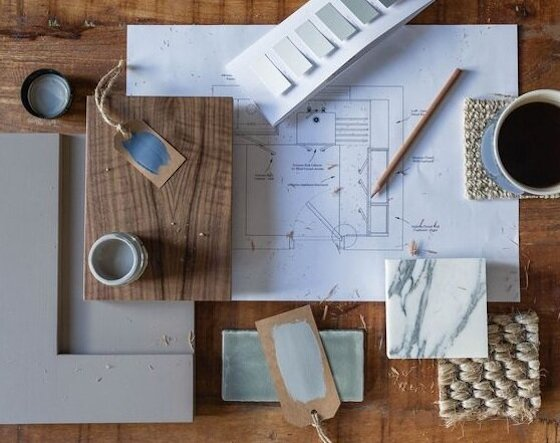 9 things you need to decide early in a renovation project