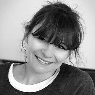julie-sutton-interior-designer-casa-creatives-club